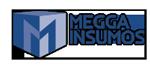 Megga Insumos